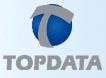 Help-Pc distribuye en exclusiva los productos Topdata en España y Portugal